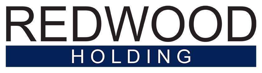 RedWood Holding